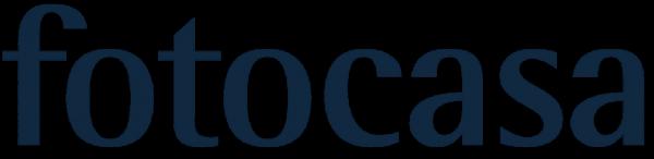 logo-fotocasa-portal