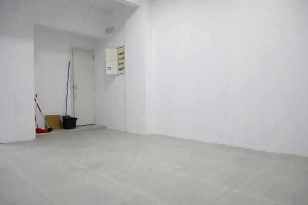 P1030469 1